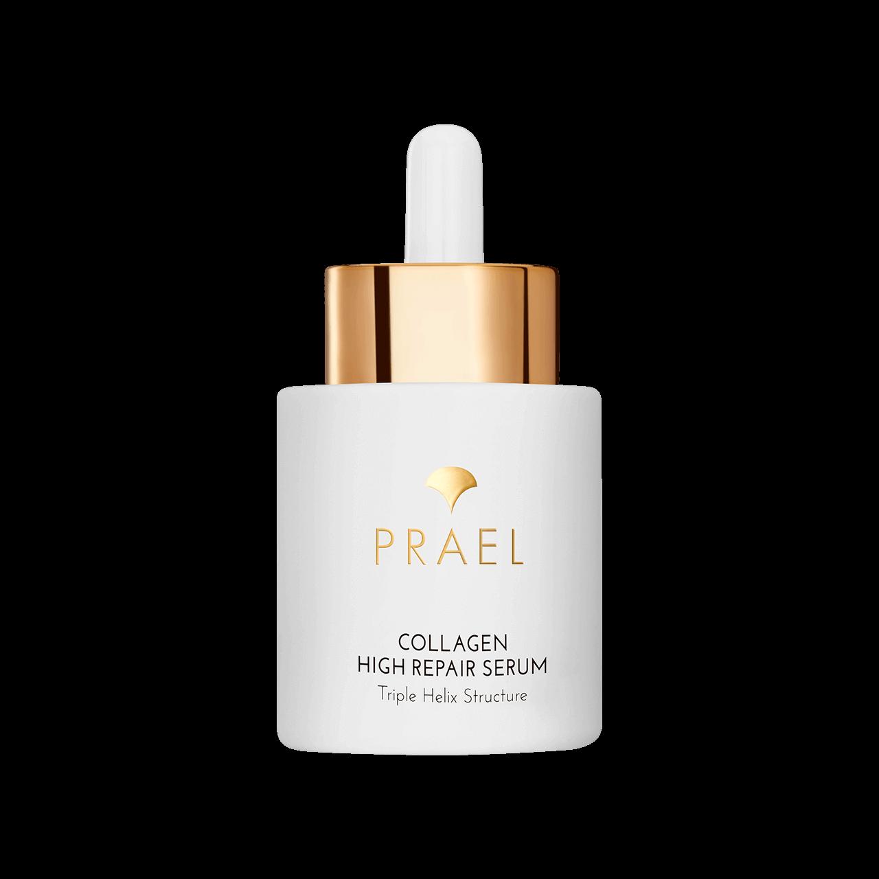 collagen-high-repair-serum-1