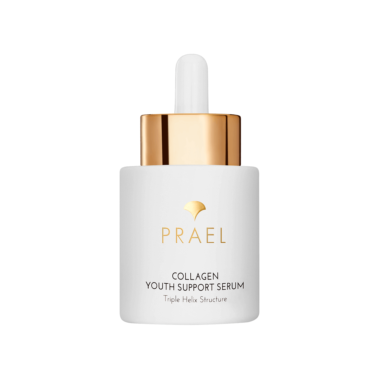 collagen-youth-support-serum-1