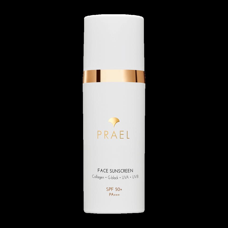 face-sunscreen-1