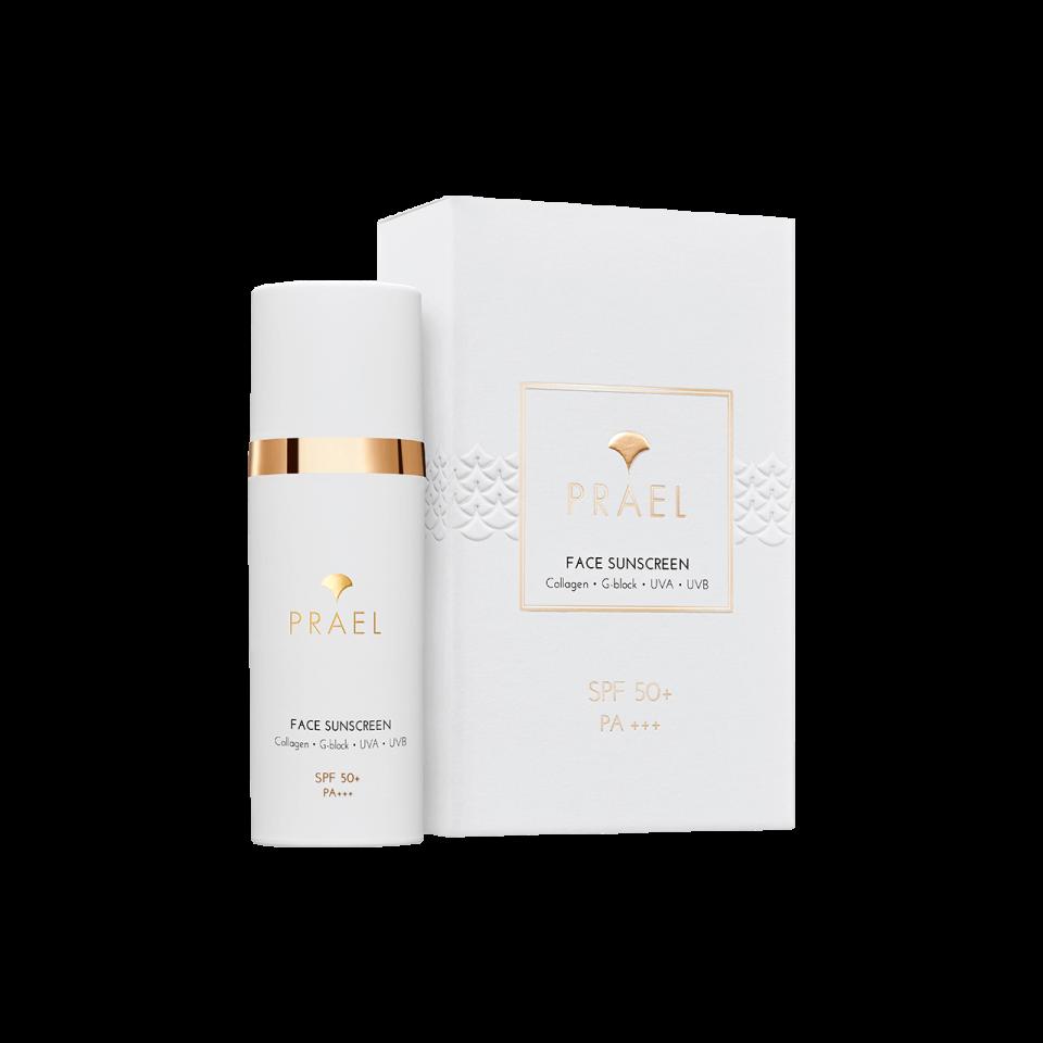 face-sunscreen-2