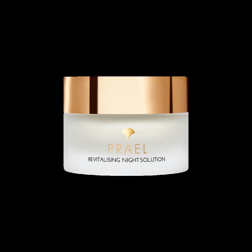revitalising-night-solution-1