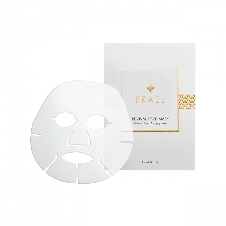revival-face-mask-4