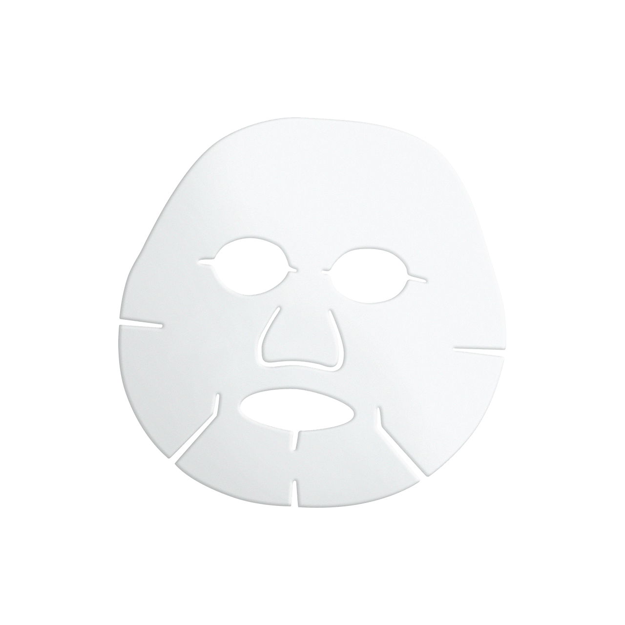revival-face-mask-5