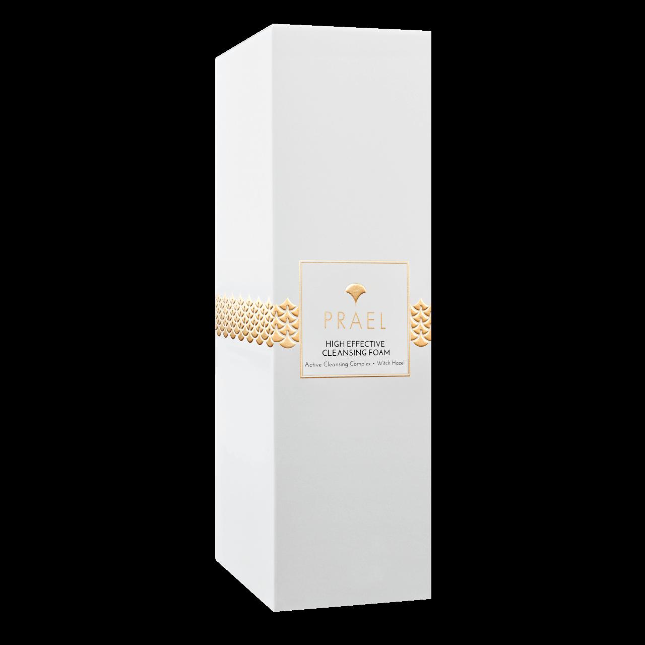 cleansing-foam-box
