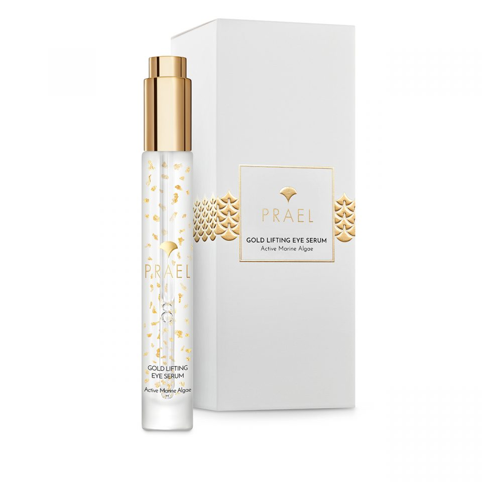 gold-lifting-eye-serum